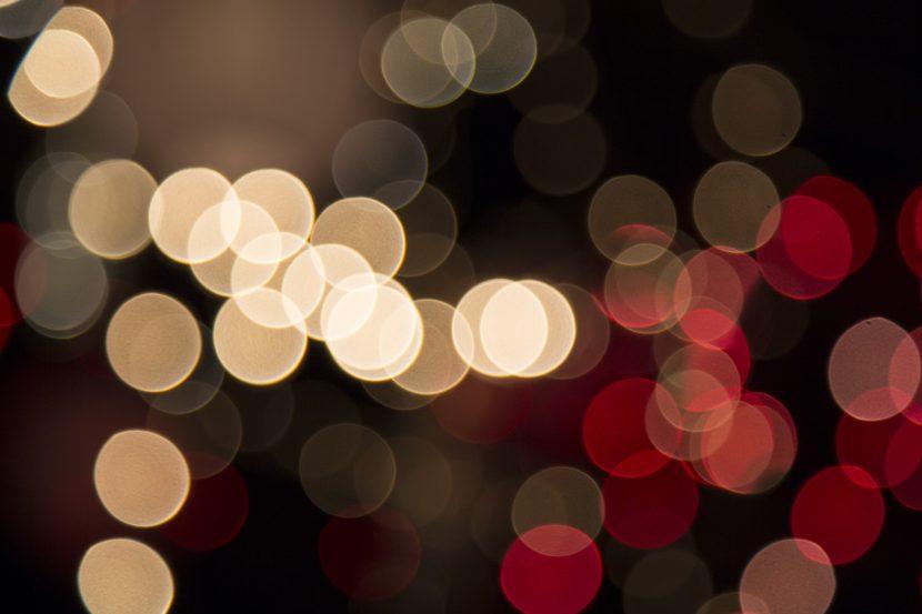 blur-1261022_1920